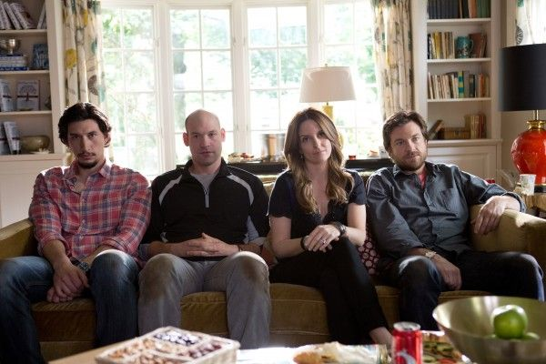 this-is-where-i-leave-you-image-adam-driver-corey-stoll-tina-fey-jason-bateman