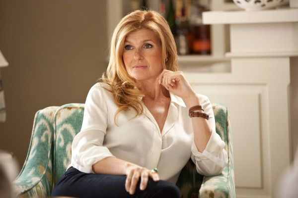 this-is-where-i-leave-you-image-connie-britton