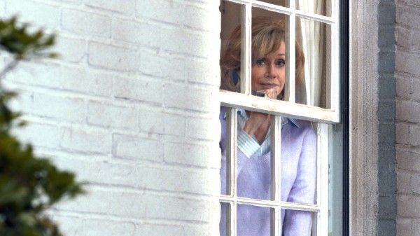 this-is-where-i-leave-you-image-jane-fonda-2