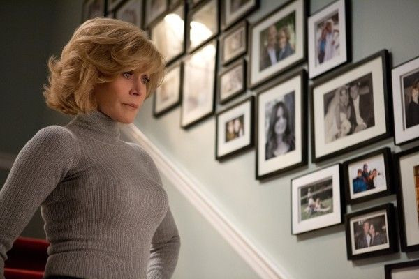 this-is-where-i-leave-you-image-jane-fonda
