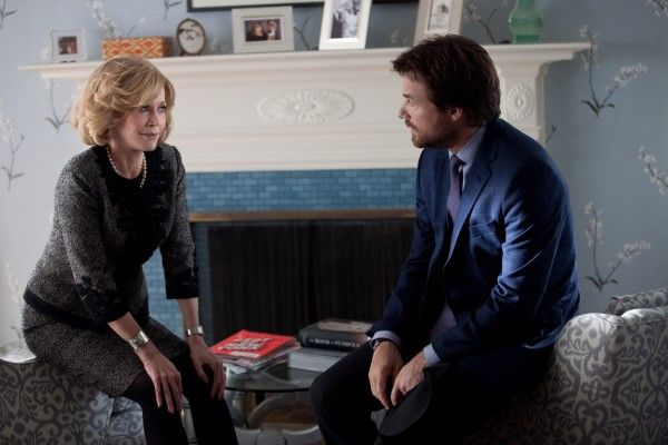 this-is-where-i-leave-you-image-jane-fonda-jason-bateman-2