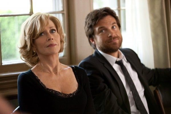 this-is-where-i-leave-you-image-jane-fonda-jason-bateman