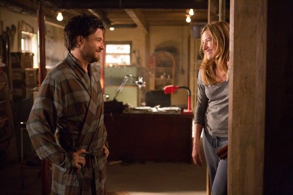 this-is-where-i-leave-you-image-jason-bateman-kathryn-hahn