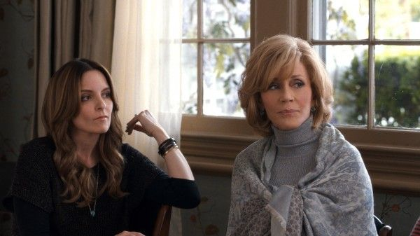 this-is-where-i-leave-you-image-tina-fey-jane-fonda