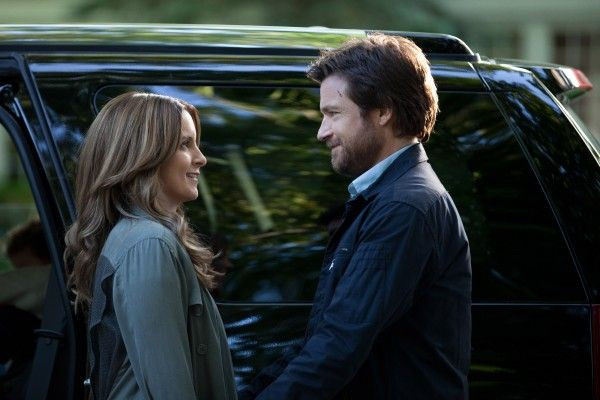 this-is-where-i-leave-you-image-tina-fey-jason-bateman-2