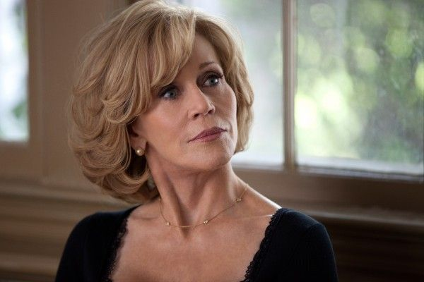 this-is-where-i-leave-you-jane-fonda