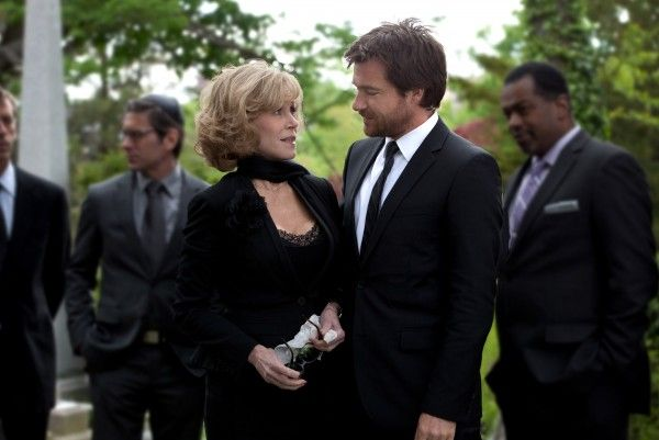 this-is-where-i-leave-you-jane-fonda-jason-bateman