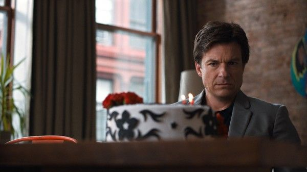 this-is-where-i-leave-you-jason-bateman-2