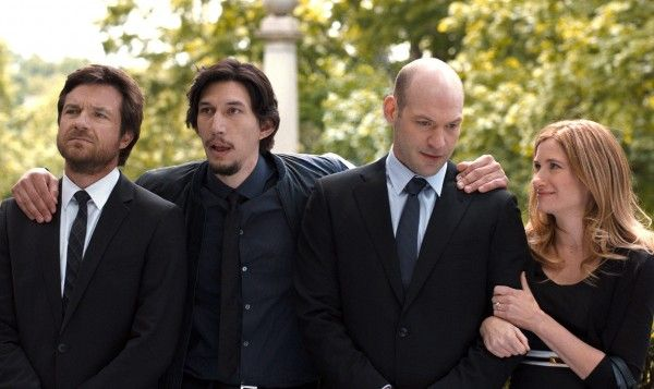 this-is-where-i-leave-you-jason-bateman-adam-driver-corey-stoll-kathryn-hahn