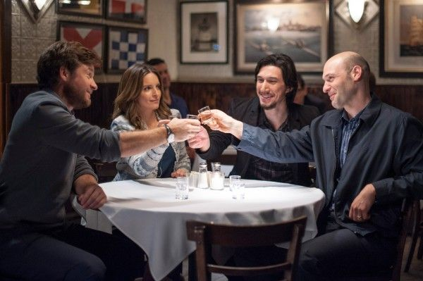 this-is-where-i-leave-you-jason-bateman-tina-fey-adam-driver-corey-stoll