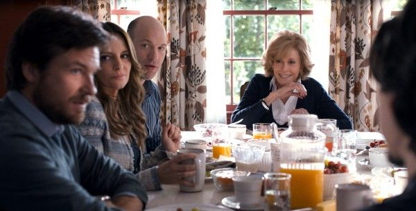 this-is-where-i-leave-you-jason-bateman-tina-fey-corey-stoll-jane-fonda