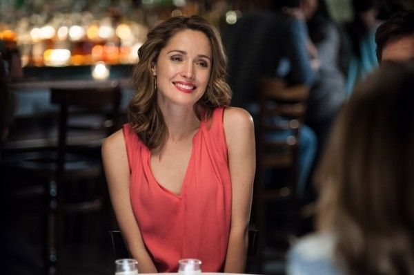 this-is-where-i-leave-you-rose-byrne