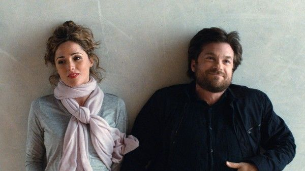 this-is-where-i-leave-you-rose-byrne-jason-bateman