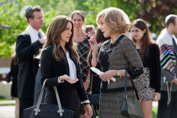 this-is-where-i-leave-you-tina-fey-jane-fonda