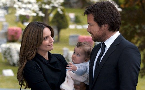 this-is-where-i-leave-you-tina-fey-jason-bateman-2
