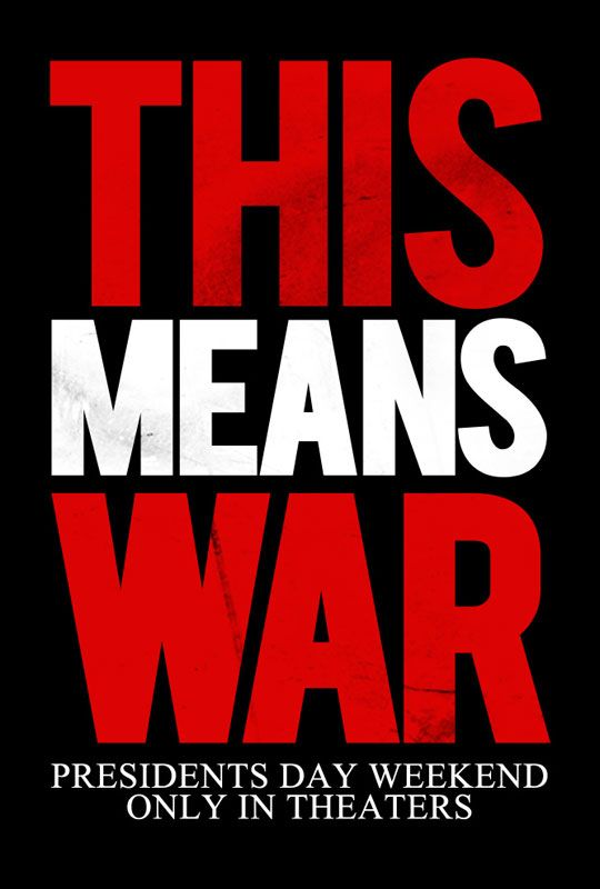 this means war trailer and poster collider