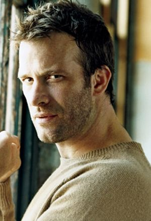 thomas jane dark country