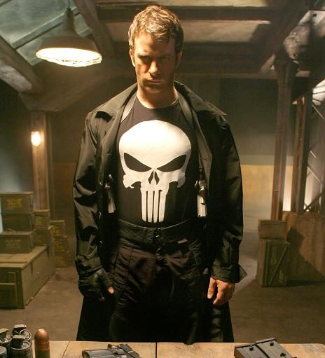 thomas-jane-punisher-comic-con