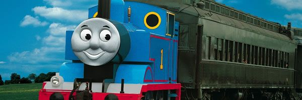 thomas-the-tank-engine-slice-01