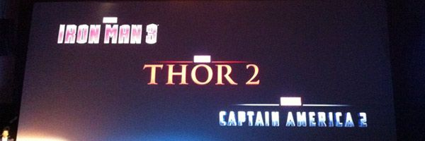 thor-2-captain-america-2-iron-man-3-logo-slice