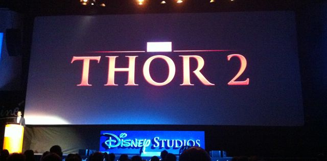 the avengers 2 thor 2 captain america 2 and iron man 3