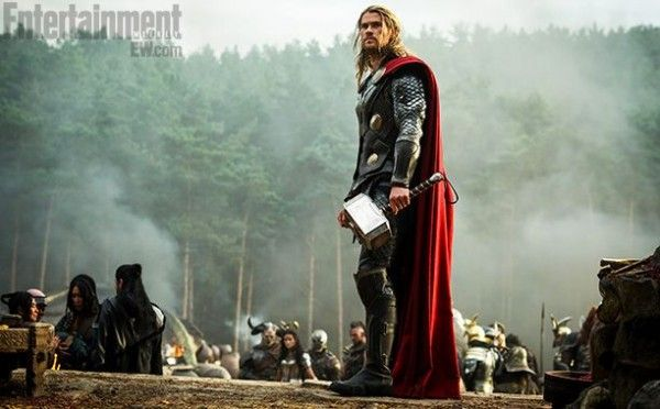 thor-2-the-dark-world-chris-hemsworth