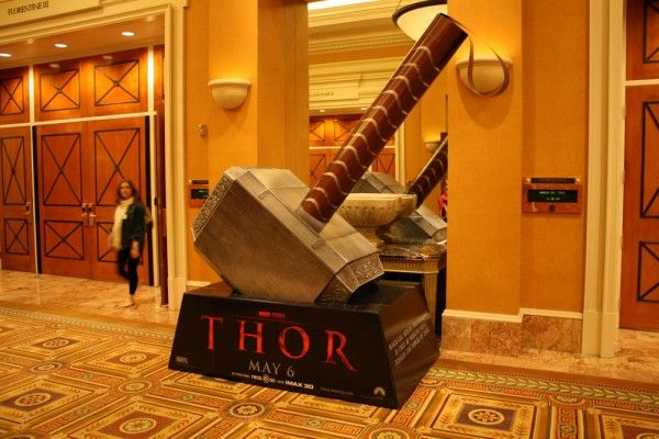 thor_movie_theater_standee