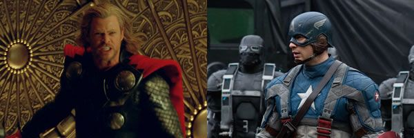thor-captain-america-the-first-avenger-movie-image-slice-01