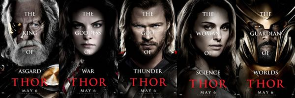thor-character-posters-slice-5