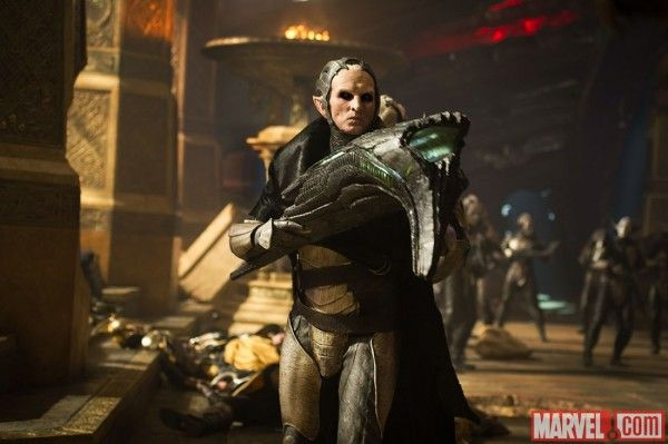 thor-dark-world-christopher-eccleston
