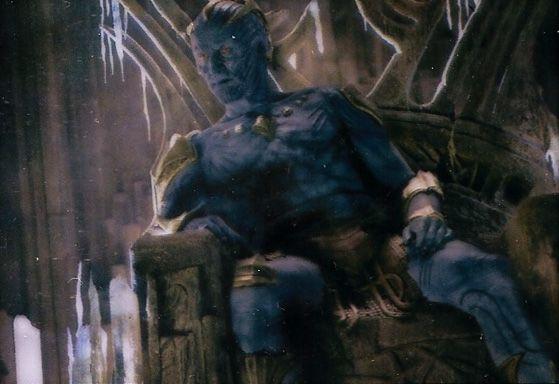thor-movie-image-1
