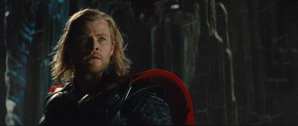 thor-movie-image-chris-hemsworth-10