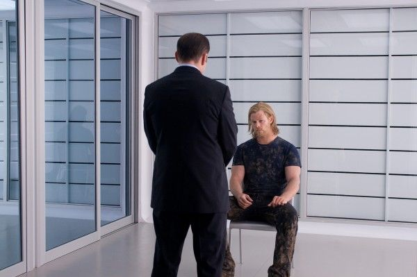 thor-movie-image-chris-hemsworth-interrogation-01