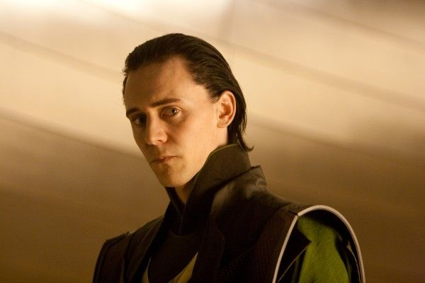 thor-3-image-tom-hiddleston