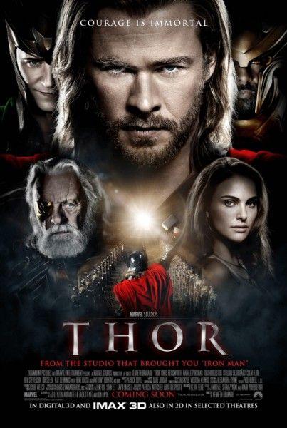 thor-movie-poster-05