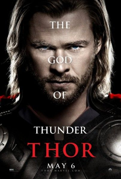 thor-movie-poster-chris-hemsworth-01