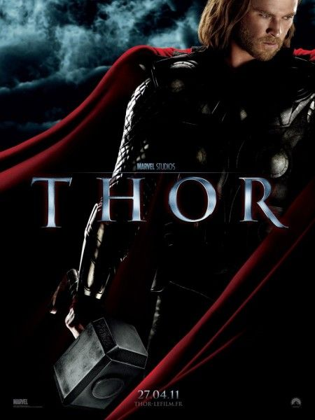 thor-movie-poster-french-01