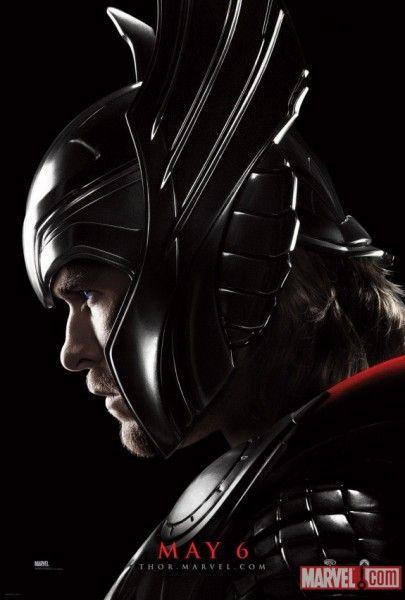 thor-movie-poster-helmet-01