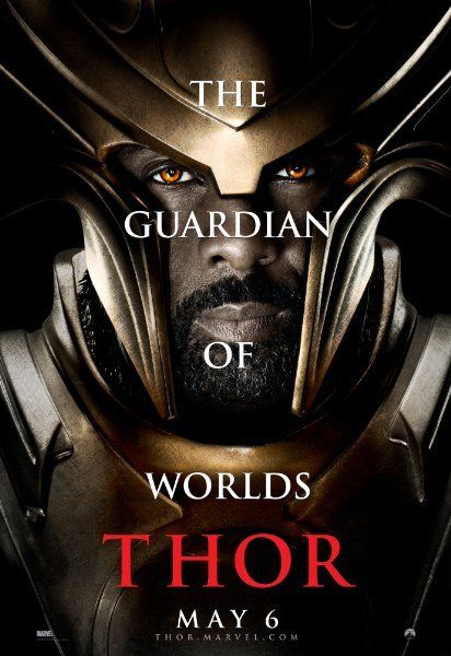 thor-movie-poster-idris-elba