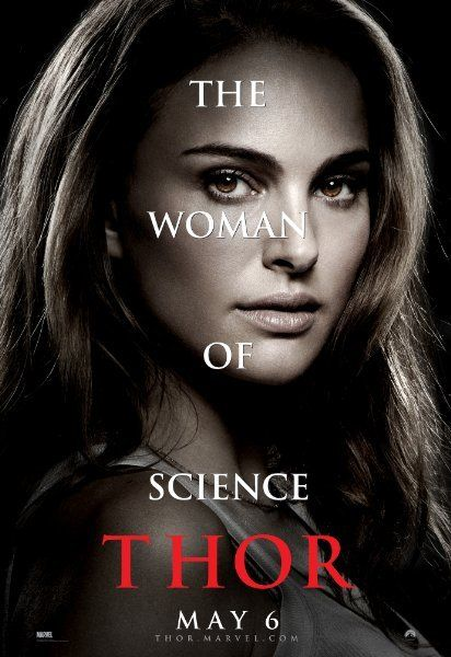 thor-movie-poster-natalie-portman-01