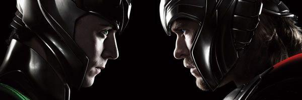thor-movie-posters-helmets-slice-01