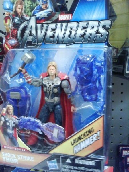 thor-the-avengers-toy-image