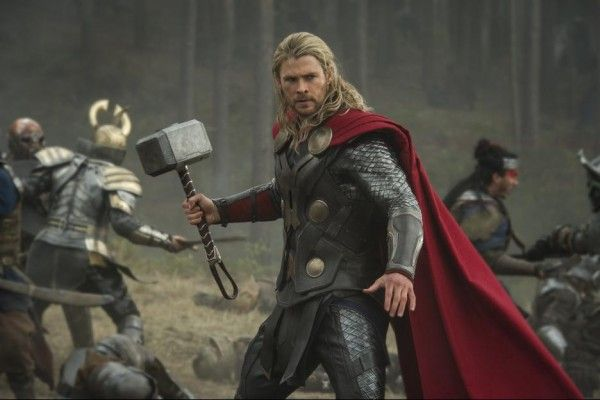 chris-hemsworth-thor-3