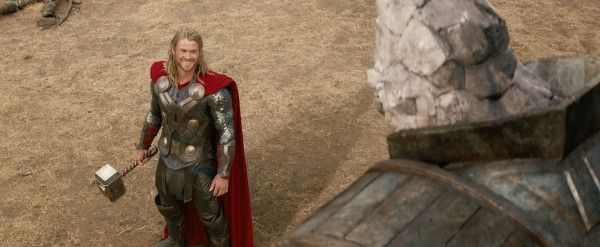 thor-the-dark-world-chris-hemsworth