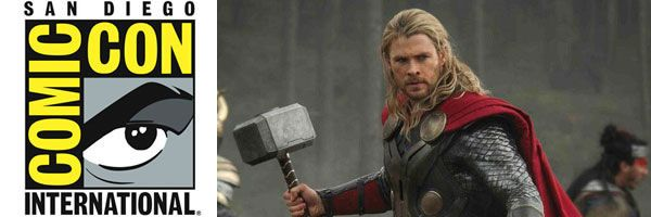 thor-the-dark-world-comic-con-slice