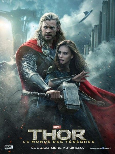thor-the-dark-world-international-poster