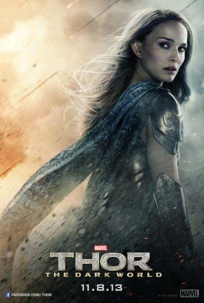 thor-the-dark-world-natalie-portman-poster