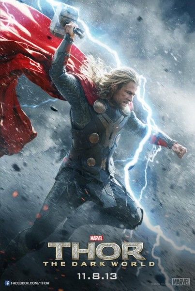 thor-the-dark-world-poster-chris-hemsworth