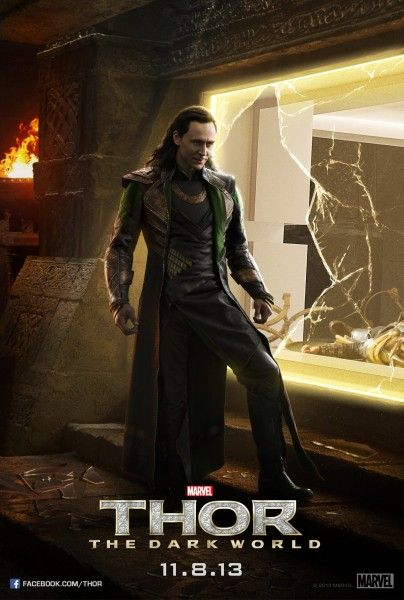 thor-the-dark-world-poster-loki