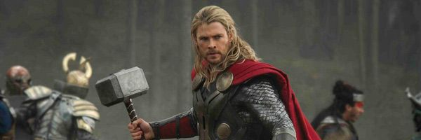 thor-the-dark-world-slice